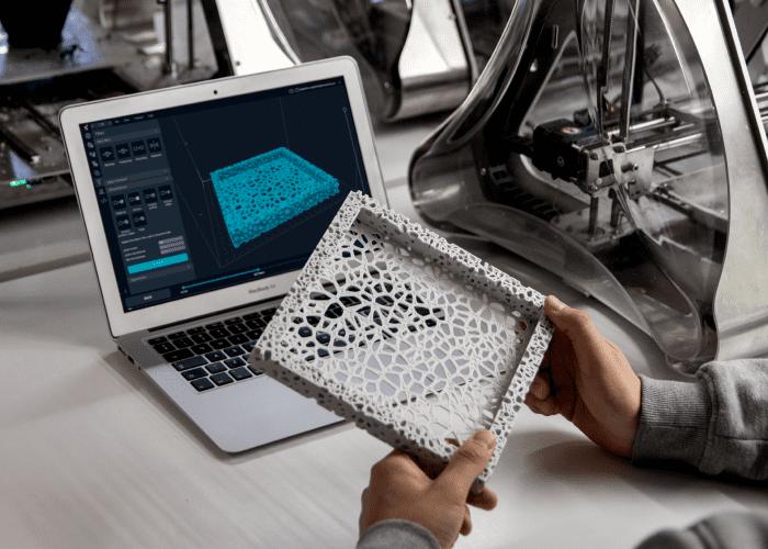 prototypage-et-experimentation